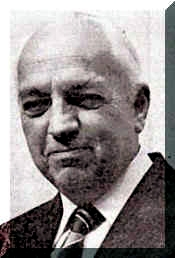 Picture of Malcom Rae